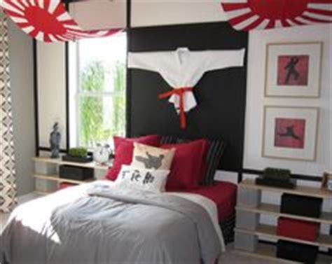 martial arts bedroom 1000 images about kyle s bedroom on pinterest martial