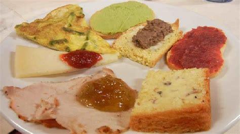 la cucina umbra gastronomia umbriaturismo