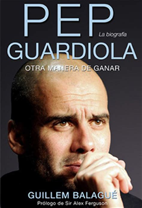 messi biography guillem balague guillem balague books