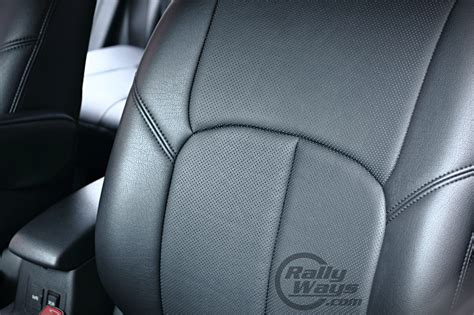 leather car seats repair leather seat repair and maintenance for posh car interiors