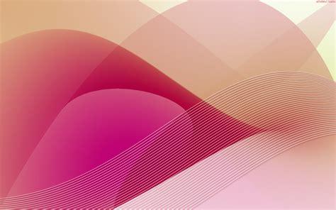 design background minimalist top modern architectural designs wallpapers
