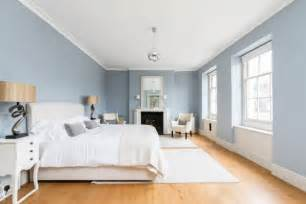 grey blue bedroom 10 beautifully blue bedrooms beautiful homes design