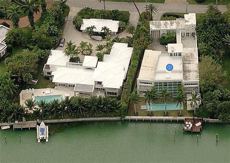 lil wayne miami house lil wayne s miami mansion is for sale xxl