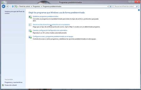 ver imagenes jpg en windows 8 curso gratis de gu 237 a windows 8 aulaclic 8 trabajar con