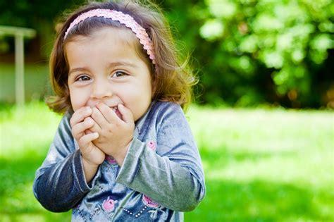 wann lachen baby kindermund die lustigsten spr 252 che der kinder 9monate de