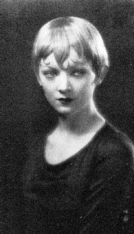 pixi style cooper best 25 myrna loy ideas on pinterest silent film stars