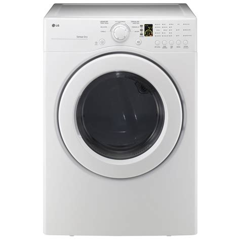 maytag se1000 stacked washer dryer electrical wiring free diagram further maytag atlantis dryer wiring on diagram free engine image for user manual