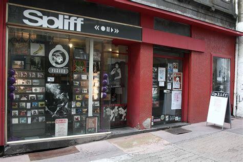magasin canapé clermont ferrand spliff disquaire clermont ferrand boutique vinyle