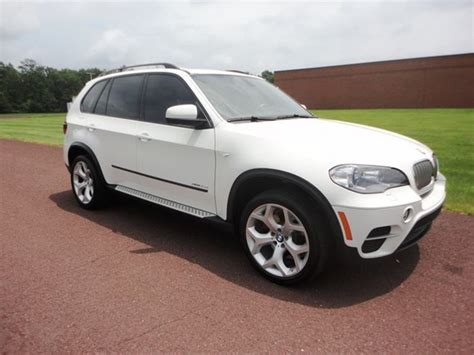 2012 bmw x5 for sale 7 2012 bmw x5 for sale dupont registry