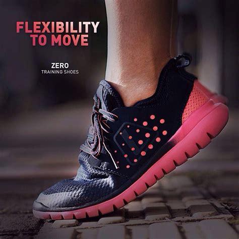 Sepatu Olahraga Merek League daftar merek sepatu buatan indonesia yang berkualitas dan