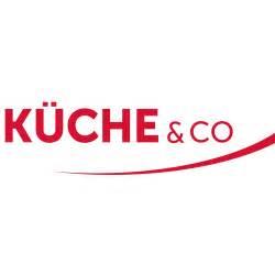 kuche logo k 252 che co m 252 nchen pasing m 246 bel m 252 nchen deutschland