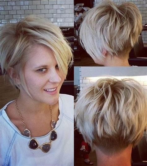 trendy short hairstyles for 2015 instagram 17 best images about hair on pinterest concave bob hair