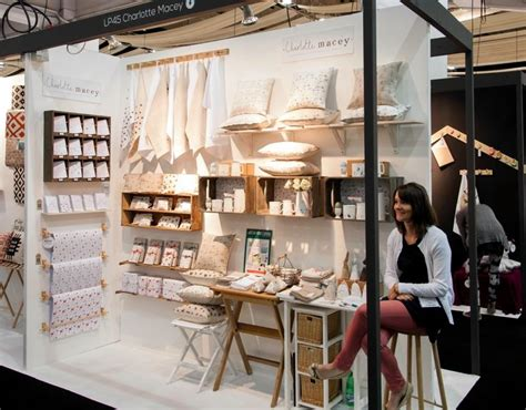 booth design maker best 25 trade show booths ideas on pinterest show booth