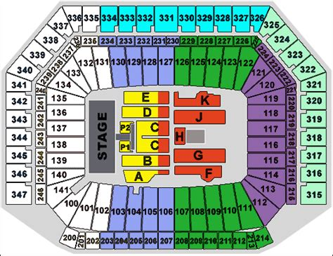 ford field directions one direction ford field tickets august 16 2014 at 7 00