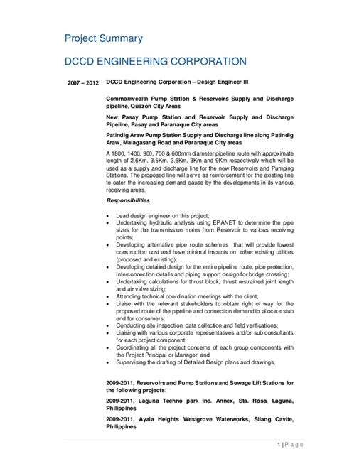 100 furniture delivery resume audiology resume template