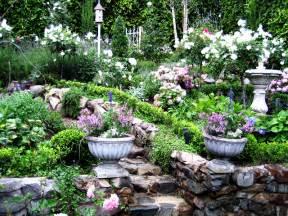 english garden design european garden design