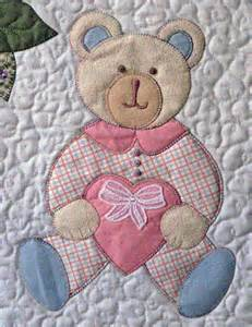 ulla s quilt world quilted baby blanket