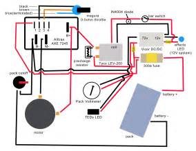 electric scooter controller wiring diagram get free image about wiring diagram