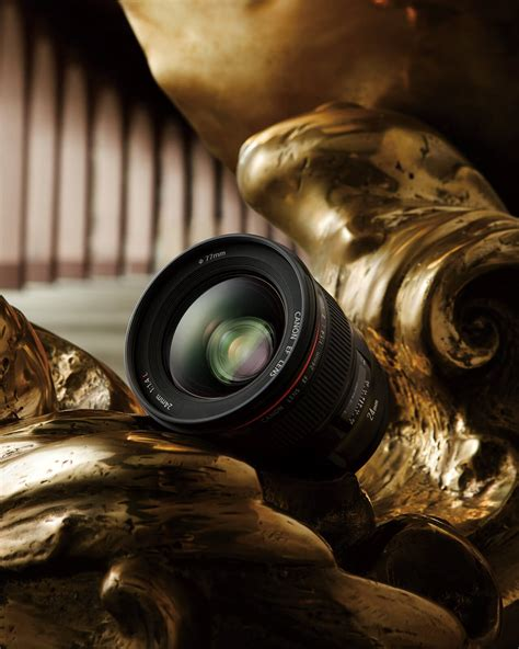 Canon Ef 24mm F1 4l Ii Usm ef24mm f1 4l ii usm キヤノン ef l series