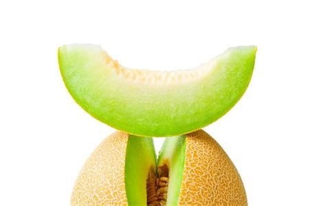 Distilled Water For Copper Detox by Honeydew Melon Is A Hydrating Fruit That Has Wonderful