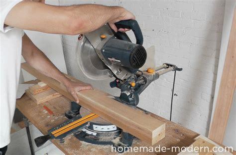 Harga Miter Saw Modern 10 by Modern Ep38 Wood Concrete Kitchen Island