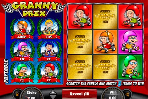 Is Gift Card Granny Reliable - online scratch cards play scratch games online for free
