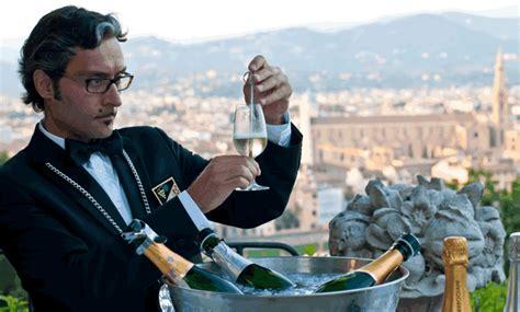 terrazza bardini aperitivo io amo firenze god save the wine gioved 236 21 luglio alla