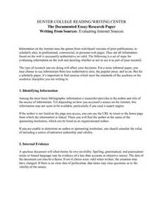 College Research Essay by Best Photos Of College Research Paper Template Mla Format For College Research Paper Template