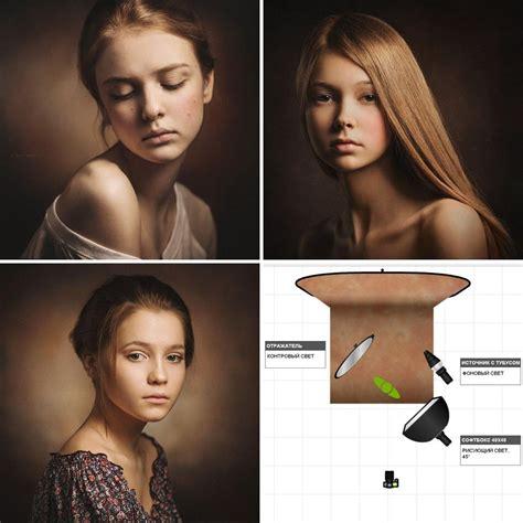 portraitfotografie beleuchtung tipps s media cache ak0 pinimg originals d7 9e ec