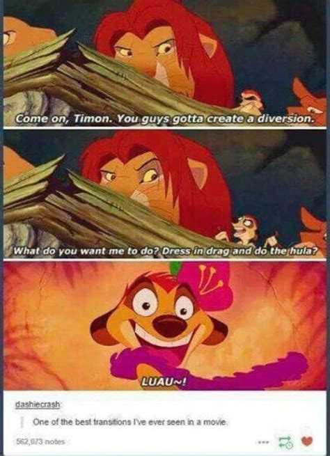 Lion King Schenectady Meme - 1000 ideas about lion king 3 on pinterest lion king 1