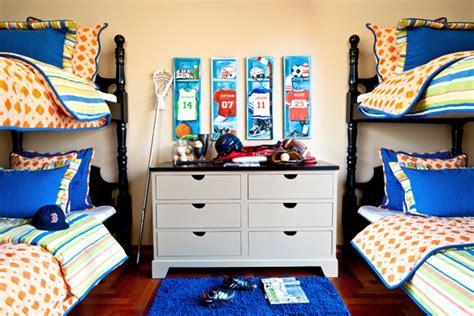locker for bedroom sports locker bedroom traditional kids products san