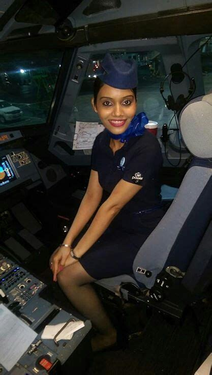 indigo airlines careers cabin crew indigo airlines india cabin crew slideshow 3