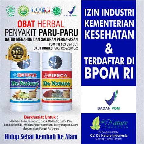 Obat Herbal Batuk Berdahak Menahun cara mengobati batuk menahun dari de nature obat sipilis gatal gonore kencing nanah kutil