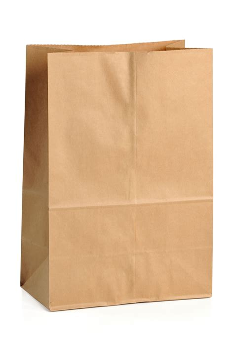 How To Paper Bags - machine bag