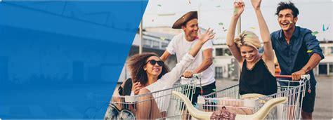 lyca mobile international bundle international calls data bundles sim only plans