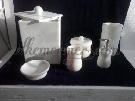 turkish bathroom accessories 28 images turkish bath