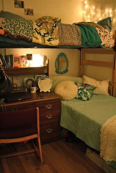room setup ideas pinterest roundup dorm decorating 101