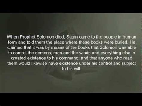 illuminati vs islam videothe illuminati part 8 of 8 islam vs the illuminati