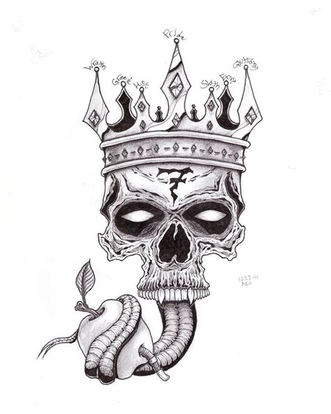 seven deadly sins tattoo design 7 deadly sins by nothomeless on deviantart