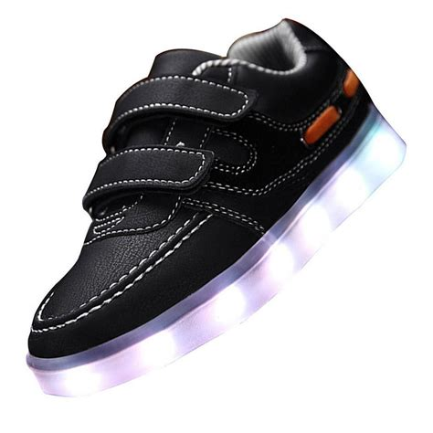 popular light up shoes light up shoes for baby 28 images popular light up