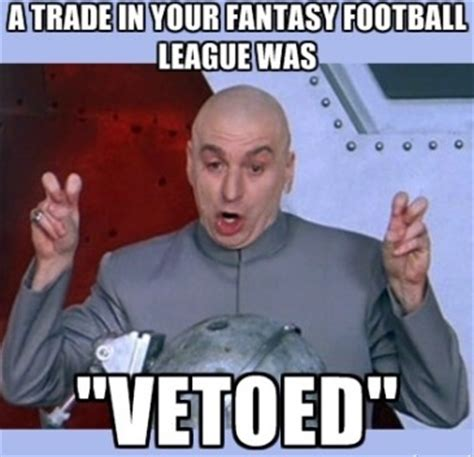 Funny Fantasy Football Memes - funny fantasy football memes 4 hot girls funny