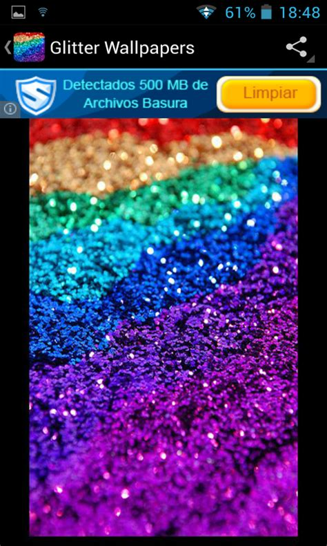 glitter wallpaper deals amazon com glitter wallpapers appstore for android