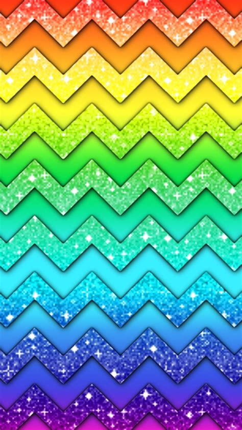 zig zag glitter wallpaper colors quenalbertini zig zag colors colors n 176 1