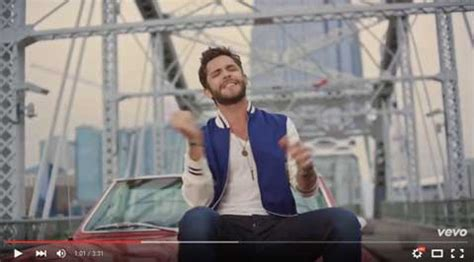 crash and burn thomas rhett thomas rhett crash and burn traduzione testo e video