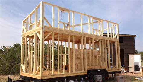 house contractors tiny house construction