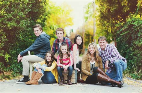 picture ideas for families family photography ideas 30 excellent exles