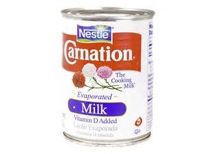 everything you can do with a can of evaporated milk serious eats