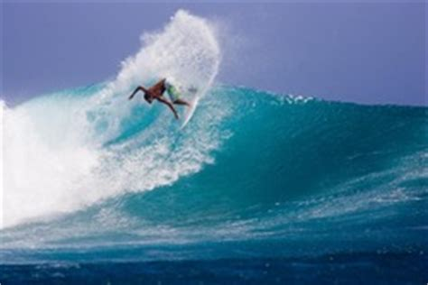 Tenia Overal tenia surf forecast and surf reports new caledonia new caledonia