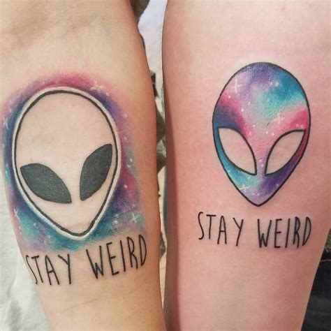 bestfriend matching tattoos 100 best friend tattoos ideas design with meaning for