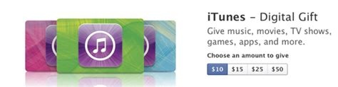 Send Someone An Itunes Gift Card - how to buy itunes gift cards from facebook 52 tiger
